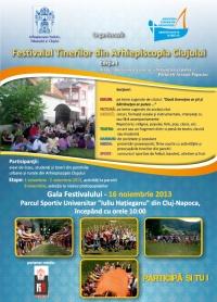 Festivalul Tinerilor